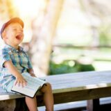 子育てはこれまで歩んだ人生の振り返り作業